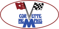 Corvette Club of Memphis