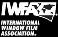 Member of the International Window Film Association